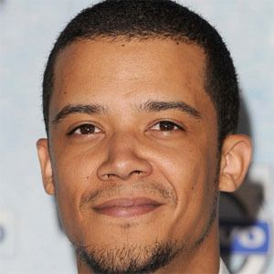jacob anderson singer