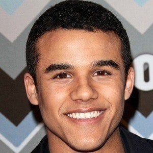 Jacob Artist 3 of 5
