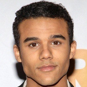 Jacob Artist 4 of 5