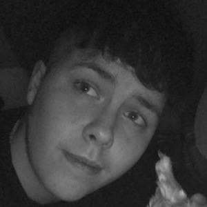 Jacob Donegan Headshot 8 of 10