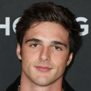 Jacob Elordi 3 of 4