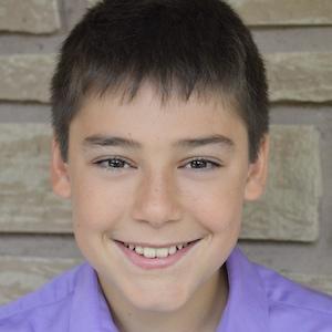 Jacob Ewaniuk 2 of 2