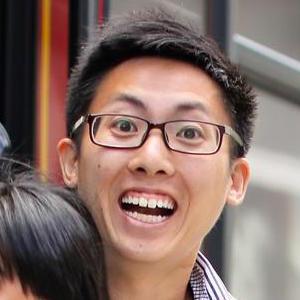 Jacob Fu 2 of 3