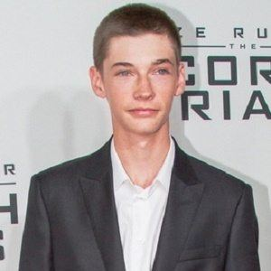 Jacob Lofland 2 of 3