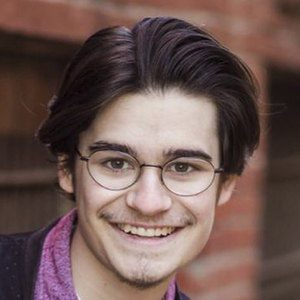 Jacob Patchen Headshot 8 of 10