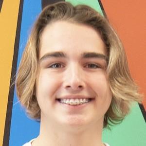 Jacob Rea 6 of 6