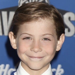 Jacob Tremblay 10 of 10