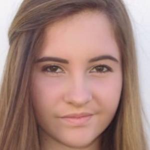 Jacqueline Baldino 7 of 10