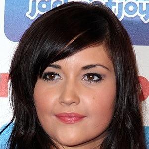 Jacqueline Jossa 10 of 10