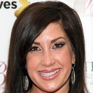 Jacqueline Laurita 2 of 5