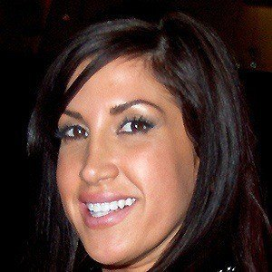 Jacqueline Laurita 3 of 5