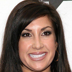 Jacqueline Laurita 4 of 5
