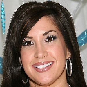 Jacqueline Laurita 5 of 5