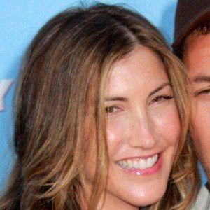 Jackie Sandler jackie sandler - bio, facts, family famous birthdays
