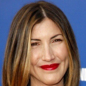 Jackie Sandler 3 of 7
