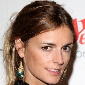Jacquetta Wheeler 2 of 5