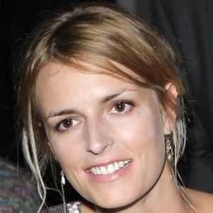 Jacquetta Wheeler 4 of 5
