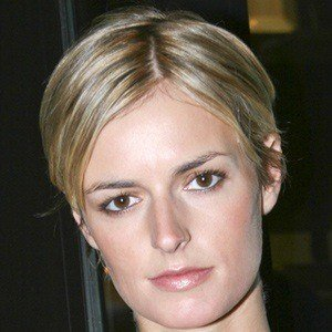 Jacquetta Wheeler 5 of 5