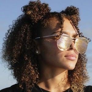 Jada Williams Headshot 9 of 9