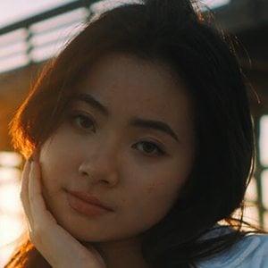 Jade Darmawangsa 4 of 5