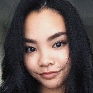 Jade Lo 2 of 6