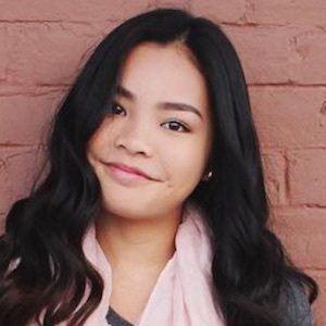 Jade Lo 4 of 6