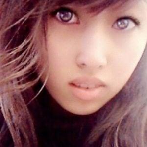 Jade Nguyen Tom 3 of 6
