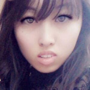 Jade Nguyen Tom 5 of 6