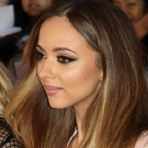Jade Thirlwall 2 of 10
