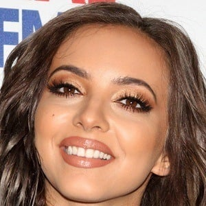 Jade Thirlwall 6 of 10