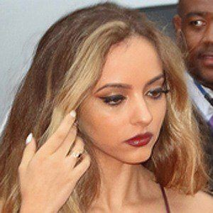 Jade Thirlwall 7 of 10