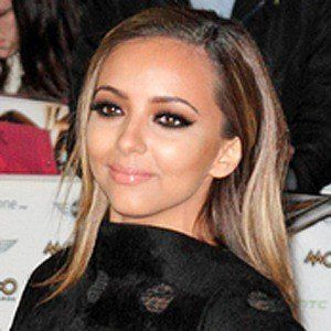 Jade Thirlwall 9 of 10