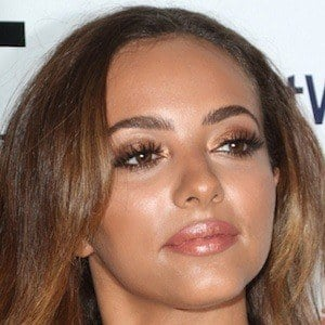 Jade Thirlwall 10 of 10