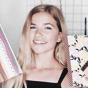 Jade Anna Van Vliet 5 of 10
