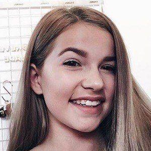 Jade Anna Van Vliet 10 of 10