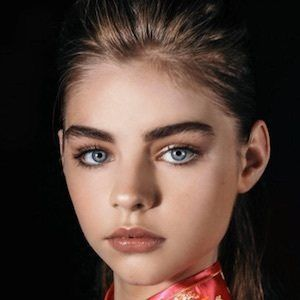 Jade Weber 6 of 10