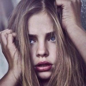 Jade Weber 8 of 10