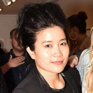 Jadyn Wong - Bio, Facts, Family | Famous Birthdays