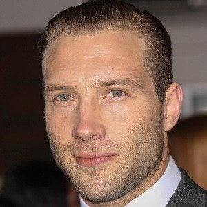 Jai Courtney 2 of 10