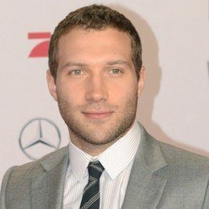 Jai Courtney 3 of 10