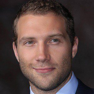 Jai Courtney 4 of 10