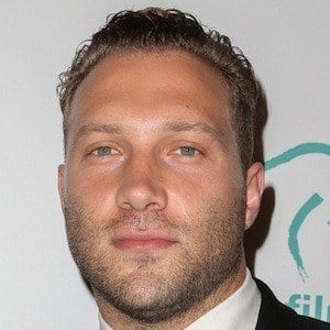 Jai Courtney 6 of 10