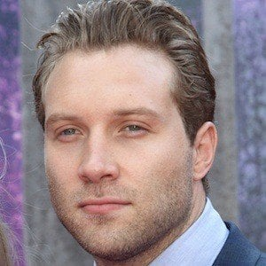 Jai Courtney 7 of 10