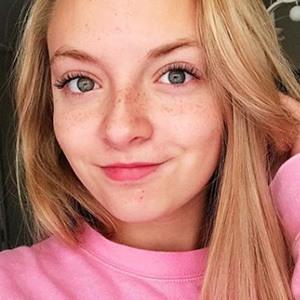 Jaidyn Lynzee 4 of 10