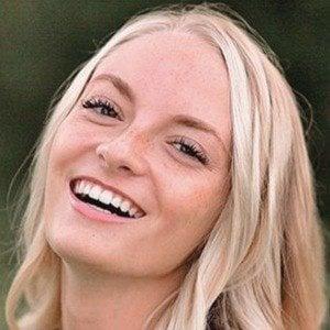 Jaidyn Lynzee 6 of 10
