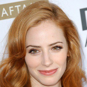 Jaime Ray Newman 3 of 5