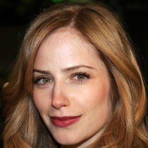 Jaime Ray Newman 4 of 5