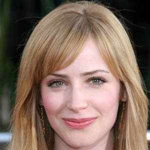 Jaime Ray Newman 5 of 5