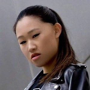Jaime Xie 3 of 6