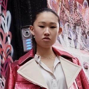 Jaime Xie 5 of 6